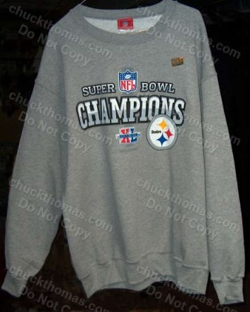 steeler hoodies steelers black and gold quality hooded sweatshirt $ 29